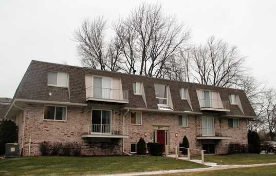 3608 Lake Shore Dr #B2 - Photo 1