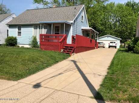 3720 Colby Avenue - Photo 1