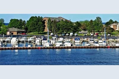 98 Harbor Drive #29 - Photo 1