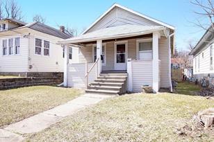 Calhoun County, MI Recent Home Sales
