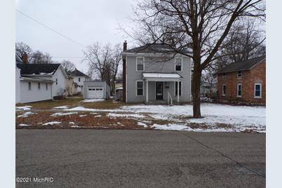 58 Howder Street - Photo 1