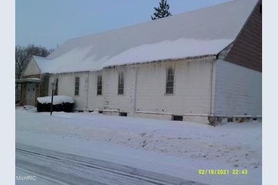 380 S McCord Street - Photo 1