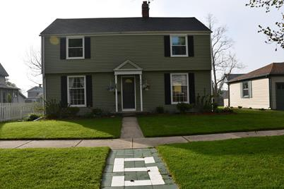 119 S Lincoln Street - Photo 1