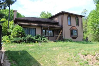 44975 Co Rd 380 - Photo 1