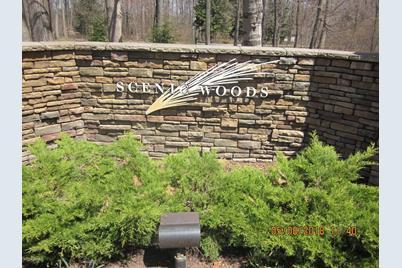 6187 S Scenic Woods Circle - Photo 1
