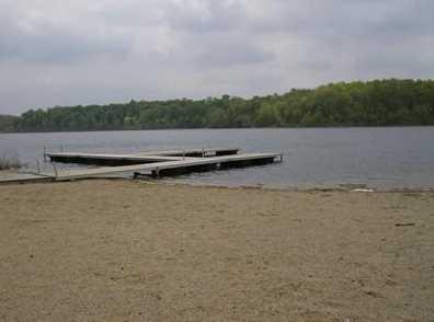 11 Long Lake Dr - Photo 4