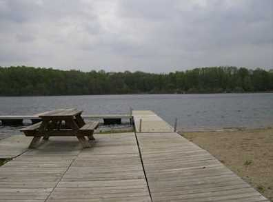 11 Long Lake Drive - Photo 6