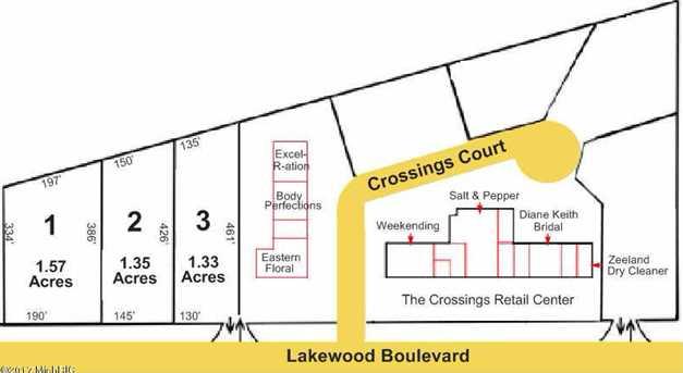 11501 Lakewood Boulevard - Photo 1