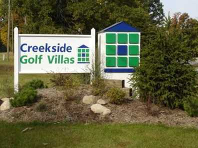2 Creekside Drive - Photo 1
