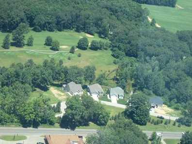 4 Creekside Drive - Photo 6