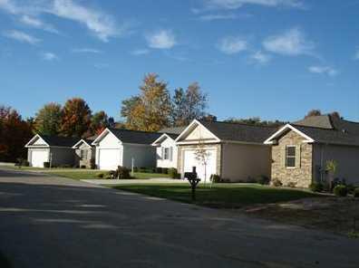 5 Creekside Drive - Photo 2