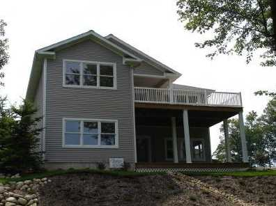 13 Creekside Drive - Photo 4