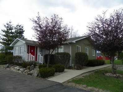 21550 Shore Acres Road - Photo 1