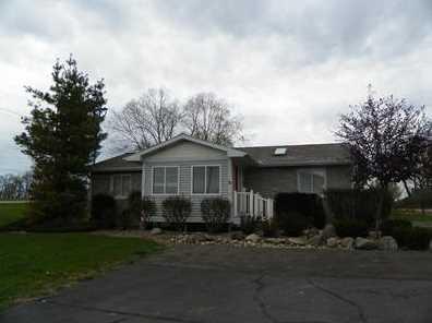 21550 Shore Acres Road - Photo 2