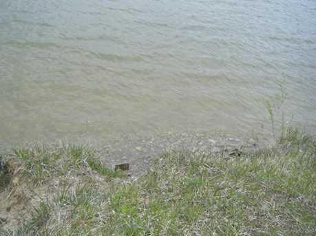 1812 Anchor Way - Photo 2