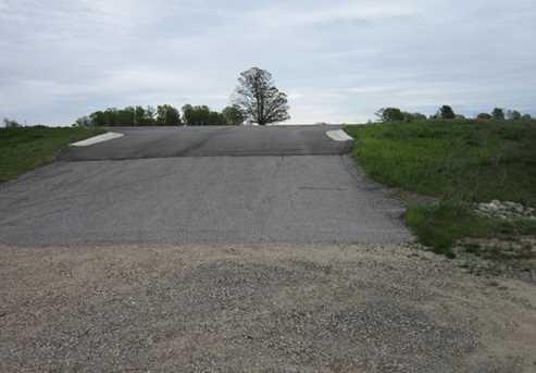 6626 Chippewa Highway - Photo 4