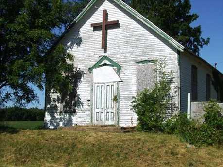 14908 W Clear Lake Road - Photo 1