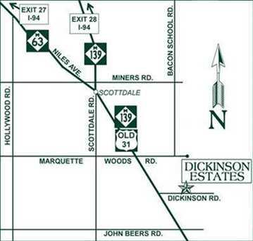 5040 Dickinson Estates Drive #9 - Photo 14