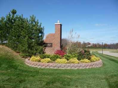 5040 Dickinson Estates Drive #9 - Photo 1