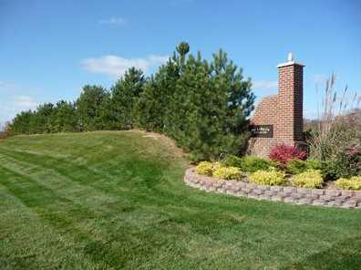 5040 Dickinson Estates Drive #9 - Photo 2