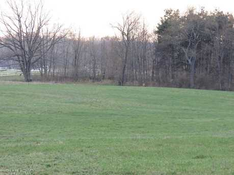 Meadow View - Photo 6