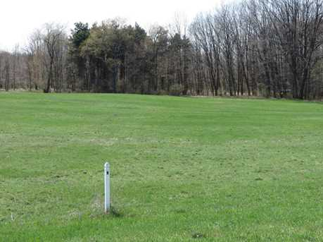 Meadow View - Photo 16
