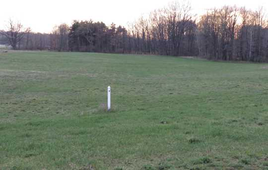 Meadow View - Photo 18