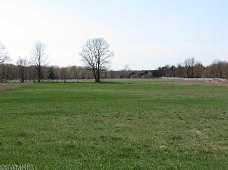 Meadow View - Photo 4