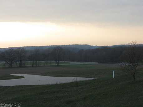 Meadow View - Photo 8