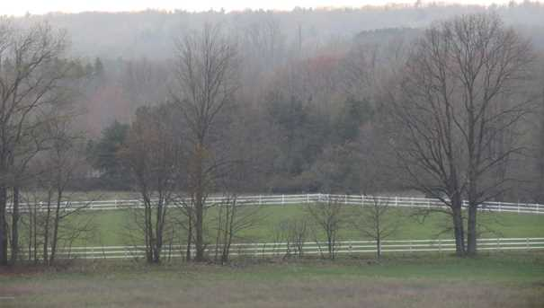 Meadow View - Photo 20