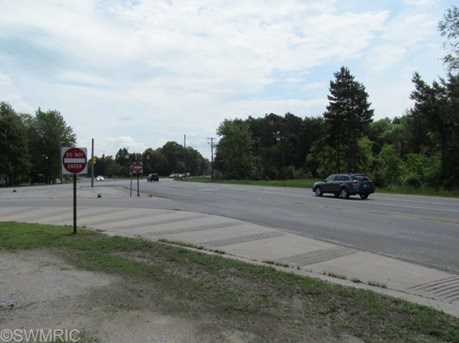 5441 Airline Road - Photo 4