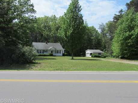 5441 Airline Road - Photo 2