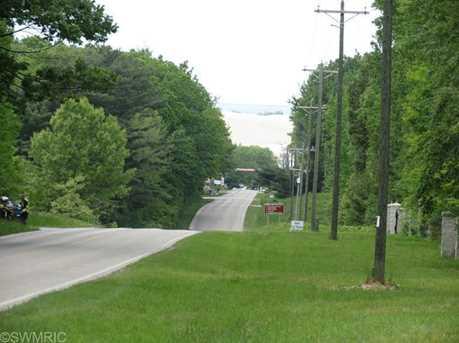 Silver Vista Lane - Photo 6