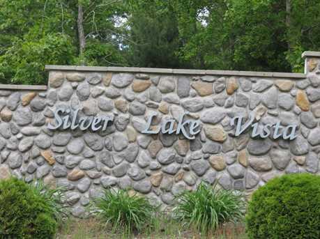 Silver Vista Lane #4 - Photo 18