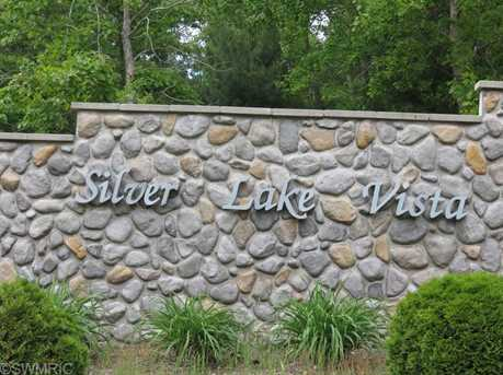 Silver Vista Lane #9 - Photo 4