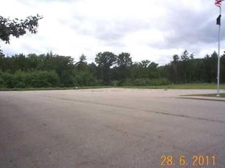 9083 Mason Drive - Photo 8