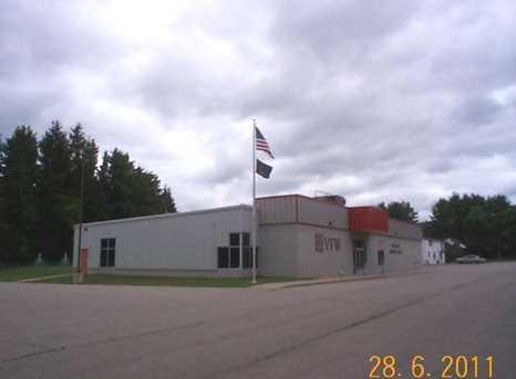 9083 Mason Drive - Photo 1
