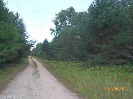 Nine Mile Road - Photo 1