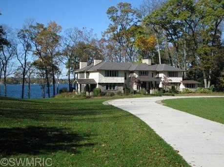 4866 E Gull Lake Drive - Photo 4