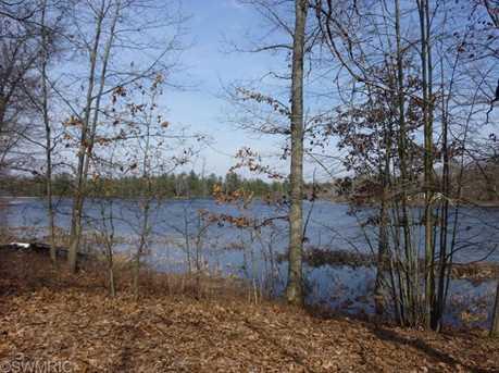 10738 Beaver Trail - Photo 1