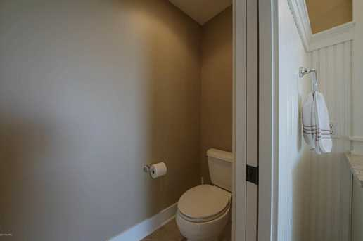 6493 W Blue Water Drive - Photo 30