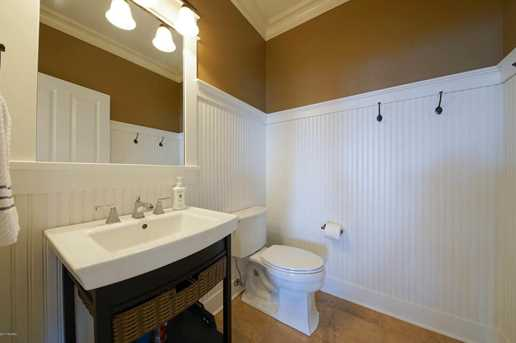 6493 W Blue Water Drive - Photo 40