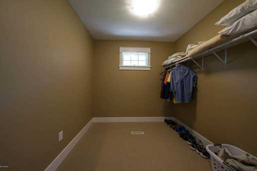 6493 W Blue Water Drive - Photo 34