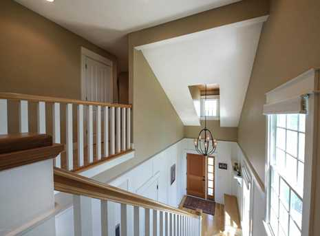 6493 W Blue Water Dr - Photo 42