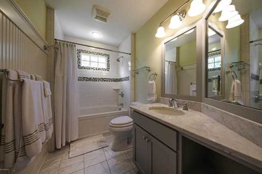 6493 W Blue Water Dr - Photo 18