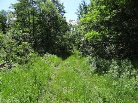 4135 Beeline Road - Photo 2