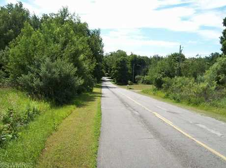 5788 Shagway Road - Photo 2
