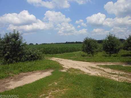 Hillandale Road - Photo 1