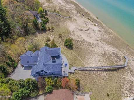 2941 S Timber Dunes Road - Photo 6