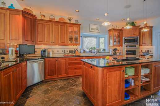 2941 S Timber Dunes Road - Photo 44